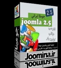 j_joomla_box.png