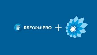 پلاگین پرداخت RSForm به سامان