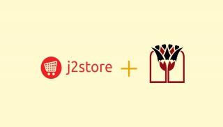 پلاگین پرداخت J2Store به پارسیان